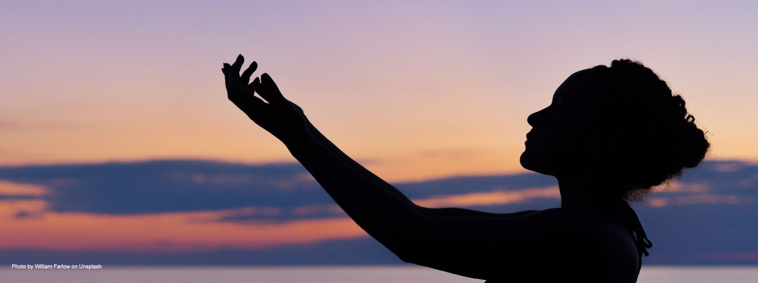 Healing Light Online Pyschic Readings Self Healing post image
