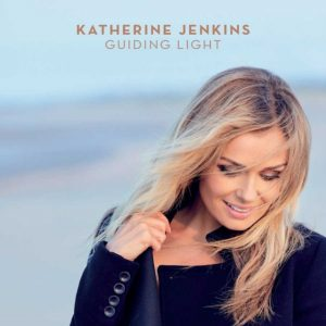 Healing Light Online Psychic Readings and Merchandise Guiding Light Cd by katherine Jenkins