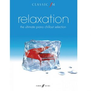 Healing Light New Age Shop Classic Fm (Piano) Relaxation CD for sale online