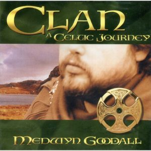 Healing Light Online Psychic Readings and Merchandise Celtic Music by Medwyn Goodhall