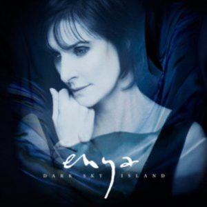 Healing Light Online Psychic Readings and Merchandise Dark Sky Island Cd by Enya