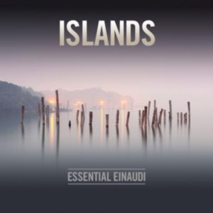 Healing Light Online Psychic Readings and Merchandise Islands Cd Einaudi