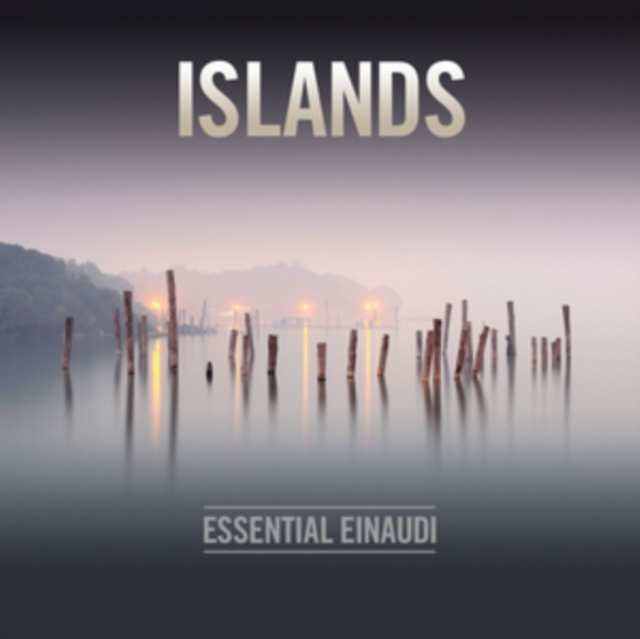 Healing Light Online Psychic Readings and Merchandise Islands Cd Einaudi