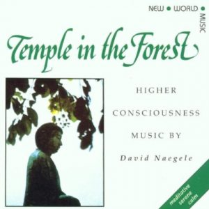 Healing Light Online Psychic Readings and Merchandise Temple in the Forest ( Meditation) David Neagele