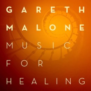 Healing Light Online Psychic Readings and Merchandise Music for Healing by Gareth Malone