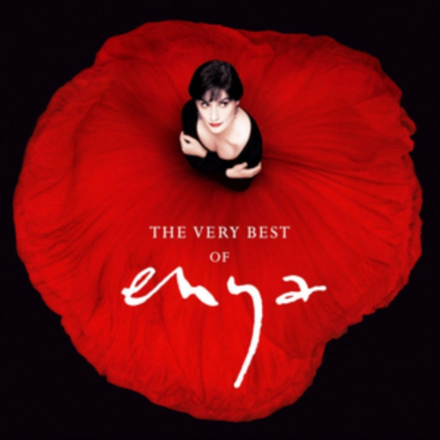 Healing Light Online Psychic Readings and Merchandise The Very Best of CD by Enya The Beginners Guide To Wicca by Kirsten Riddle