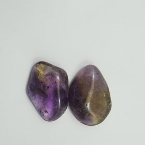 Healing Light Online Psychics New Age Shop Merchandise Ametrine