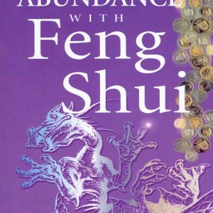 Healing Light Online Psychics Creating Abundance With Feng Shui by Lillian Too for sale