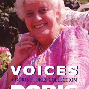 Healing Light Online Psychics Dorris Stokes: Voices for sale