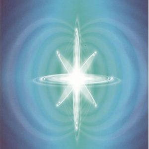 Healing Light Online Psychics Dowsing by Elizabeth Brown sale