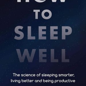 Healing Light Online Psychics How to Sleep Well by Neil Stanley for sale