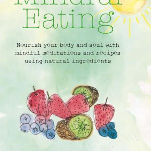 Healing Light Online Psychics Mindful Eating by Rachel Bartholemew for sale