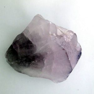 Healing Light Online Psychic Readings and Merchandise Amethyst Points Large