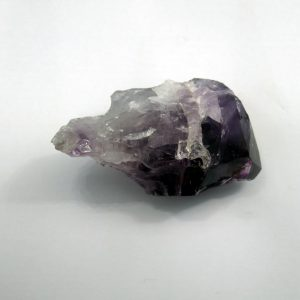 Healing Light Online Psychic Readings and Merchandise Amethyst Points Small