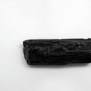 Healing Light Online Psychic Readings and Merchandise Black Tourmaline Rough