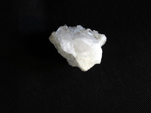 Healing Light Online Psychic Readings and Merchandise Clear Quarz Druzy