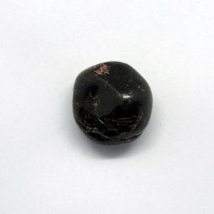 Healing Light Online Psychics New Age Shop Merchandise Garnet Tumblestone