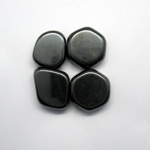 Healing Light Online Psychic Readings and Merchandise Hematite