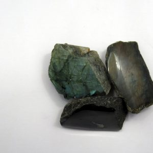 Healing Light Online Psychics New Age Shop Merchandise Labadorite Rough