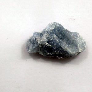 Healing Light Online Psychic Readings and Merchandise Blue Calcite