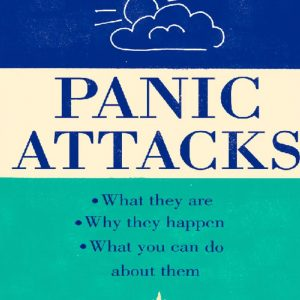 Healing Light Online Psychics Panic Attacks by Christine Ingham for sale