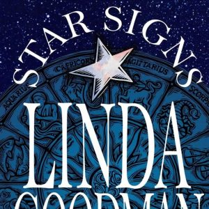 Healing Light Online Psychics Star Signs By Linda Goodman for sale