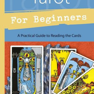 Healing Light Online Psychics Tarot for beginners by Barbara Moore for sale