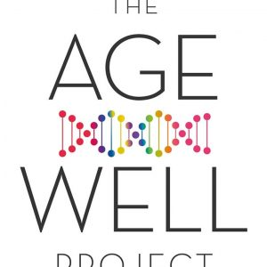 Healing Light Online Psychics The Age-Well Project by Annabel Streets and Susan Saunders for sale