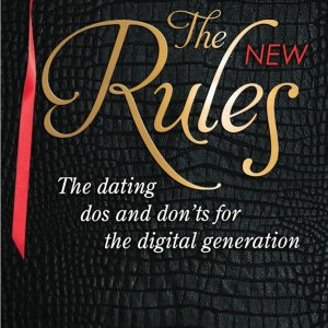 Healing Light Online Psychics The New Rules by Ellen Fein and Sherrie Schneider for sale