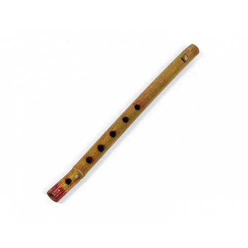 Healing Light Online Psychic Readings and Merchandise Mini Flute for playing Melodies