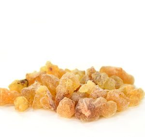 Healing Light Online Psychic Readings and Merchandise Organic Frankincense 10ml essential Oil by Oils4life