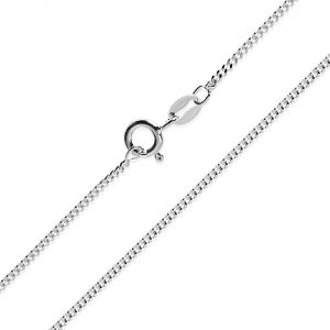 Healing Light Online Psychic Readings and Merchandise Curb chain 18 inch
