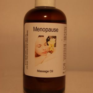 Healing Light Online Psychic Readings and Merchandise Massage oil Menopause