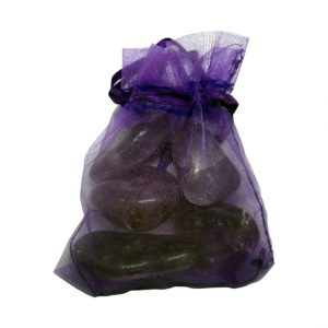 Healing Light Online Psychic Readings and Merchandise Amethyst Crystal Pack