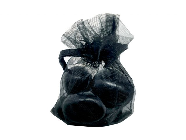 Healing Light Online Psychic Readings and Merchandise Black Obsidian Crystal Pack