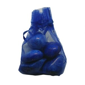 Healing Light Online Psychic Readings and Merchandise Blue Howlite Crystal Pack
