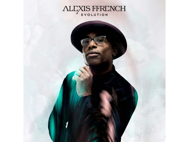Healing Light New Age Shop Alexis Ffrench CD for sale online