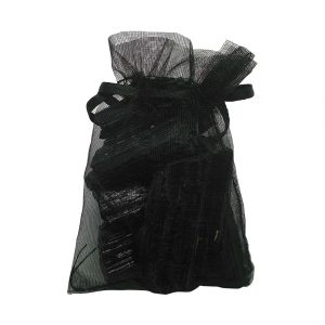 Healing Light Online Psychic Readings and Merchandise Black Tourmaline Rough Crystal Pack