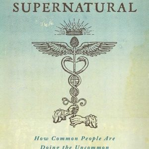 Healing Light new age shop Becoming Supernatural by Dr Joe Dispenza book for sale online