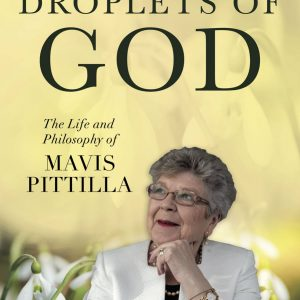 Healing Light Online Psychic Readings and Merchandise Droplets of God by Mavis Pittilla