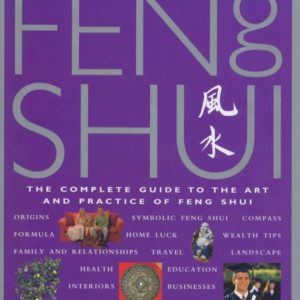 Healing Light Online Psychic Readings and Merchandise The Complete illustrated Encyclopedia of Feng Shui by Lillian too