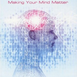 Dr Joe Dispenza Book, You Are the Placebo : Making Your Mind Matter for sale online