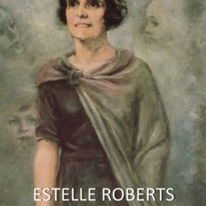 Mediumship Estelle Roberts – Fifty Years a Medium for sale online