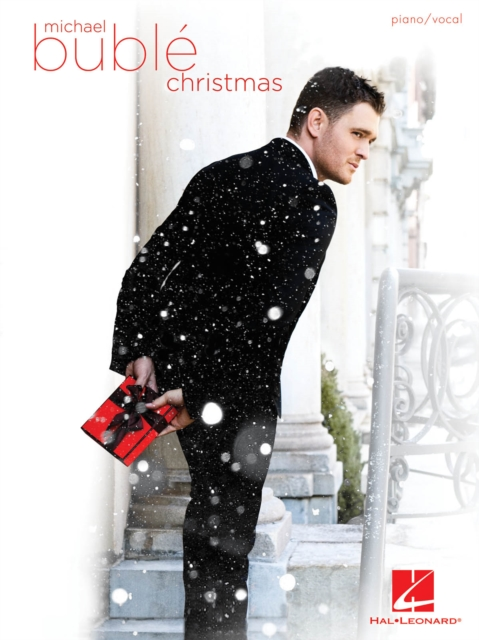 Healing Light Online Psychic Readings and Merchandise Michael Buble Christmas CD