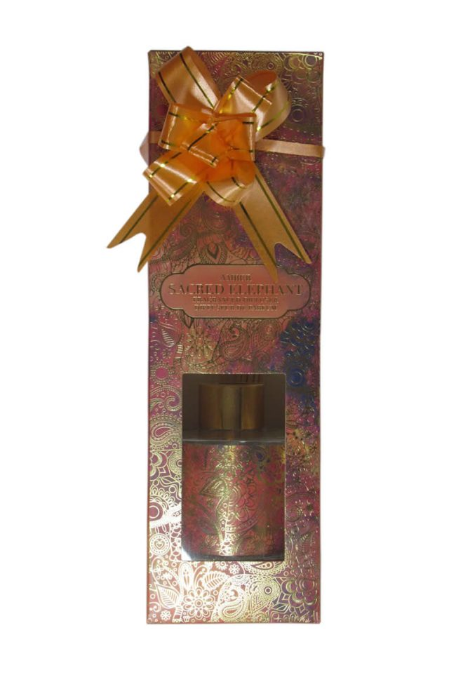 Healing Light Online Psychic Readings and Merchandise Amber diffuser