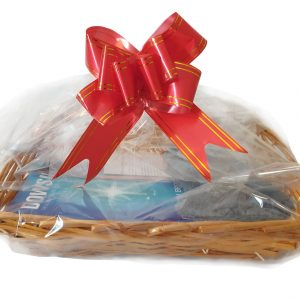 Healing Light Online Psychic Readings and Merchandise Christmas Hamper Dowsing