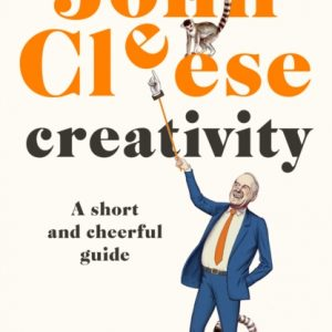 Healing Light Online Psychic Readings and Merchandise Creativity A Short and Cheerful guide book by John Cleese