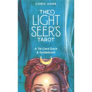 Healing Light Online Psychic Readings and Merchandise The Light Seekers Tarot