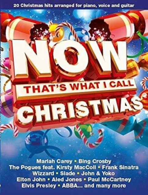 Healing Light Online Psychic Readings and Merchandise Now Thats what I Call Christmas CD