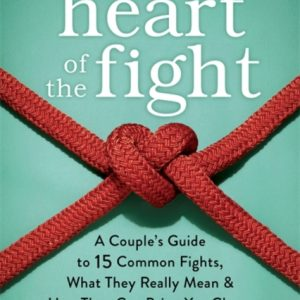 Healing Light Online Psychic Readings and Merchandise The Heart of the Fight book by Judith and Bob Wright